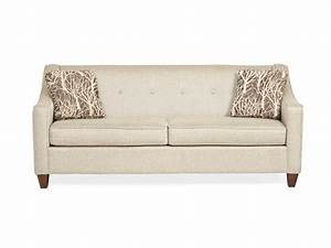 cheap furniture austin texas good best furniture store in With cheap sectional sofas austin tx