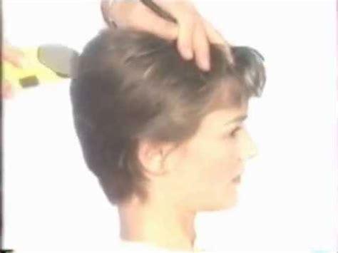 coupe cheveux courte comment se couper dégradé courte sur cheveux milong