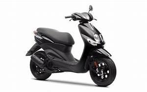 2015 Yamaha Neos 50cc Scooter Rental In Sardinia