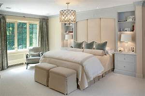 17, Elegant, Traditional, Bedroom, Designs, That, You, U0026, 39, Ll, Want, To