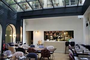 Boutique Deco Paris : the art deco boutique hotel bachaumont opens in paris news and events by maison valentina ~ Melissatoandfro.com Idées de Décoration