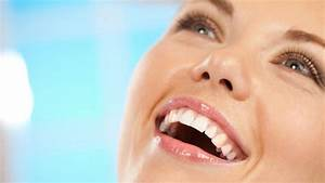 What Do Dental Implants Cost