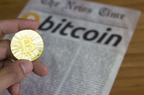My historical take on bitcoin. Investing In Bitcoin: Good or Bad? - Blog