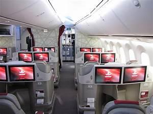 Pro Vita First Class T : royal air maroc page 16 ~ Bigdaddyawards.com Haus und Dekorationen
