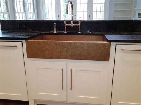 kitchens with copper sinks top kitchen remodeling trends for 2014 2014 6611