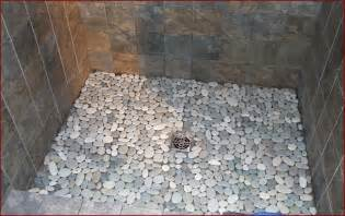 bathroom tile ideas lowes pebble tile shower floor lowes home design ideas
