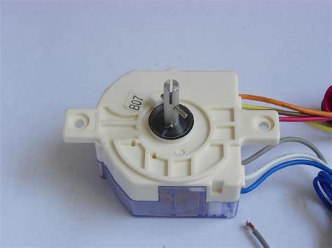 lg washing machine washing machine timer with wires washer timer for washing