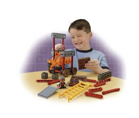 siege auto fisher price fisher price trio siege tower ebay