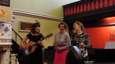 Beautiful Irish Wedding Song Written By The Evertides