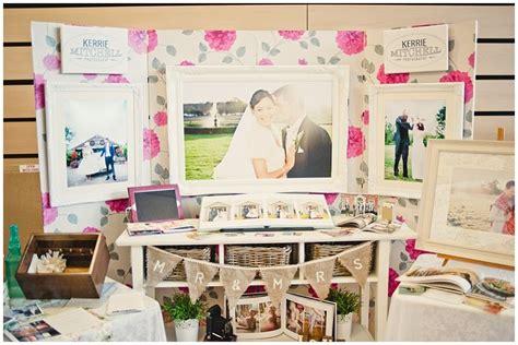 essex vintage wedding fair kerrie mitchell photography