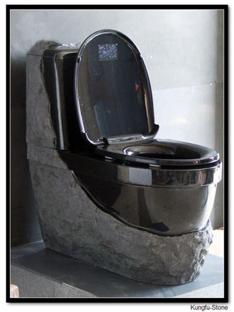 Stone Toilet   Kungfu Stone Professional China Basalt