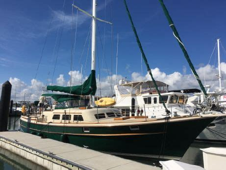 Boats For Sale Wellington by Wellington Boats For Sale Yachtworld