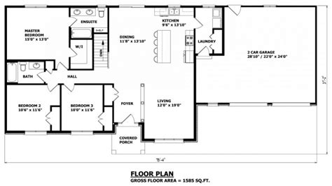 plans for house house plans home hardware canada house plans canada