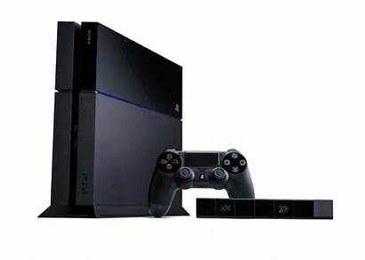 Playstation Console Revealed Inside Sony Officially Check
