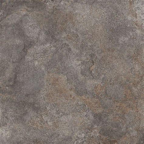 rustic porcelain floor tiles gurus floor