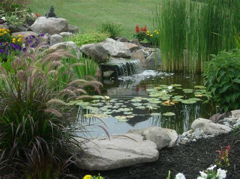 size of pond size of pond 28 images uv bulb sizing chart smartpond pond calculator pond weeds aquatic