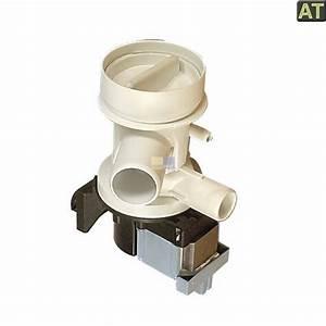 Waschmaschine Aeg Electrolux : pumpe waschmaschine laugenpumpe aeg matura quelle ~ Michelbontemps.com Haus und Dekorationen