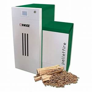 Pelletheizung 10 Kw : holzvergaser pelletkessel pellet kombikessel pelletfire ~ Bigdaddyawards.com Haus und Dekorationen