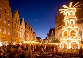 Osnabruck Cityguide | Your Travel Guide to Osnabruck ...