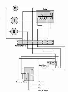 30 Mars 10587 Wiring Diagram