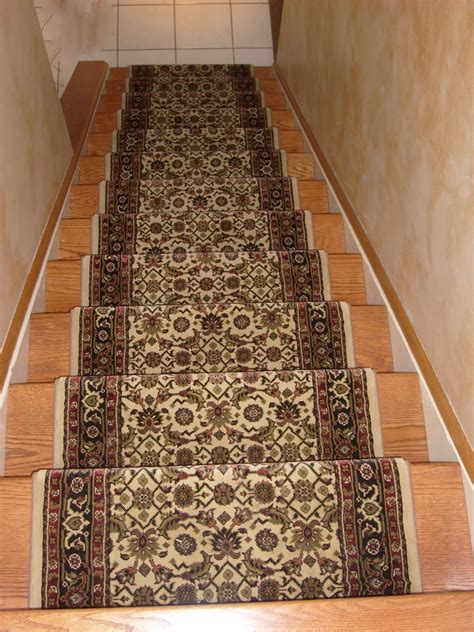 carpet runners for stairs rugs stair runners