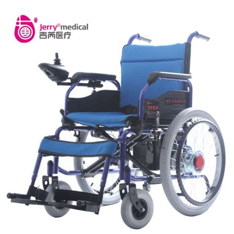 power chairs covered by medicare medicare covered portable power chairs pictures