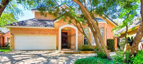 lincoln heights homes  sale san antonio real estate