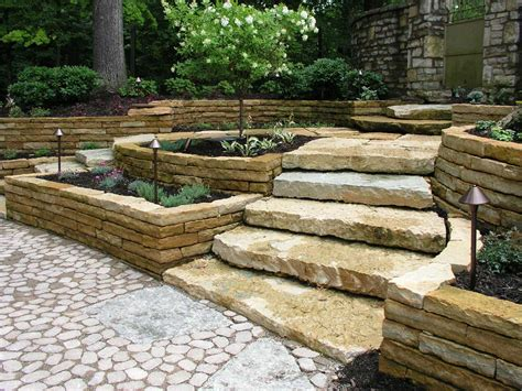 landscaping slabs walls and landscape stone lang stone building and landscaping stone supplier