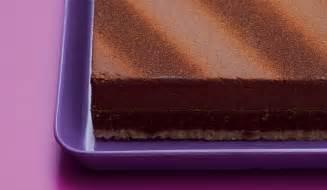 Trimaran Gateau croquant chocolat surgel 233 s les p 226 tisseries picard