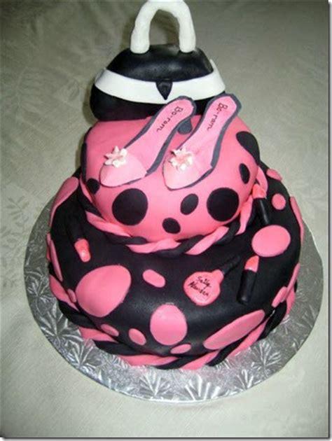 cake fits diva mode