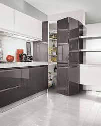 ikea kitchen cabinets l shaped kitchen with corner pantry search 4590