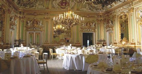 beautiful destination wedding venues  malta