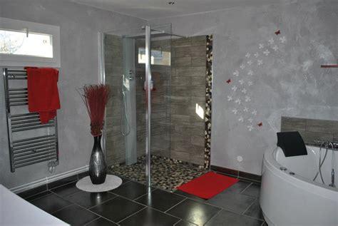 ensemble salle de bain ikea