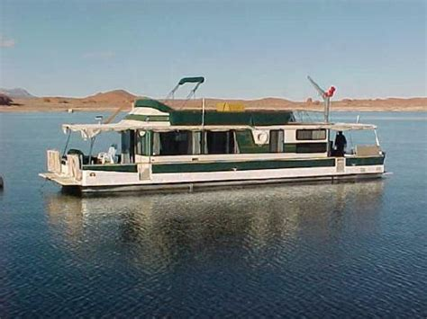Luxury Pontoon Houseboat by 1975 Boatel Pontoon Houseboat Boats Yachts For Sale