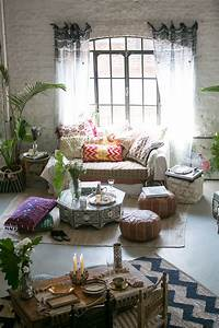 rustikal boho chic wohnzimmer home pinterest chic wohnzimmer boho und rustikal