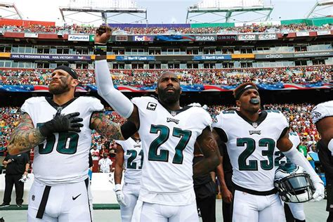 malcolm jenkins  chris long   difference