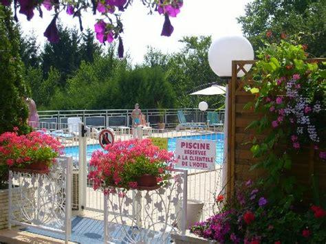 hotel maison carree mereville exclusive reviews best rates