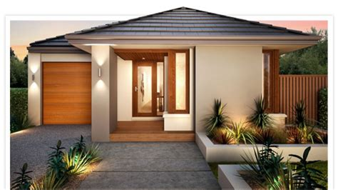 small contemporary house designs small modern home design exterior beautiful small houses