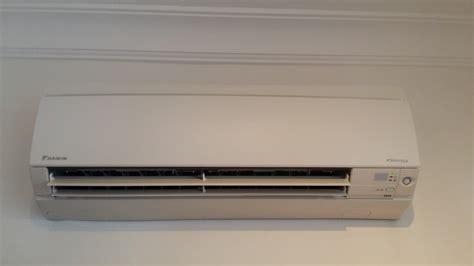 daikin inverter aircon promotion cool world aircon