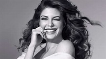 Jacqueline Fernandez collaborates with THIS popular ...