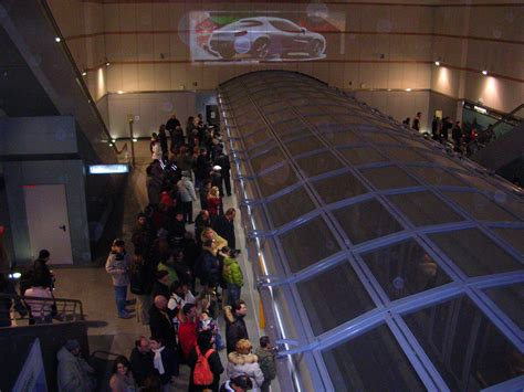 Metropolitana Torino Porta Susa by Defibrillatori Metropolitana Torino Installati Presso Le