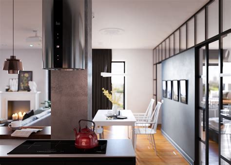 A Beautiful One Bedroom Bachelor Apartment 100 Square Meters With Floor Plan by A Beautiful One Bedroom Bachelor Apartment 100