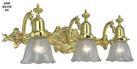 vintage hardware lighting antique reproduction wall