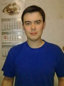 Станислав 33 лет Челябинск