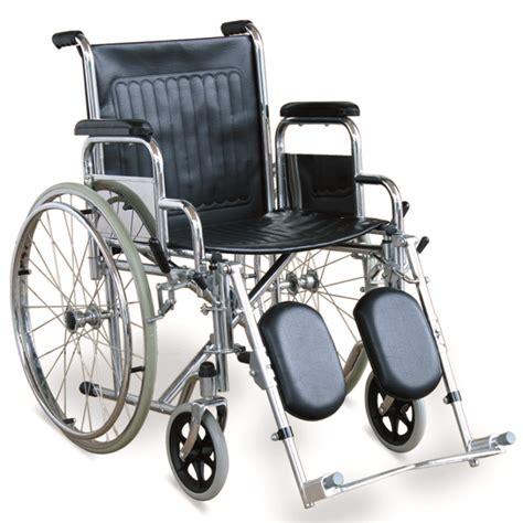 achetez en gros repose pieds pour fauteuil roulant en