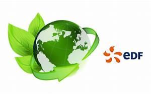 Edf Energie Verte : electricit edf met ses offres au vert ~ Medecine-chirurgie-esthetiques.com Avis de Voitures