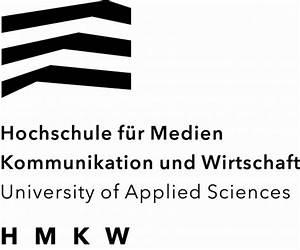 Duales Studium Eventmanagement : neuer partner hmkw hochschule f r medien kommunikation ~ Kayakingforconservation.com Haus und Dekorationen
