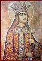 St. Stephen the Great - Orthodox Church in America
