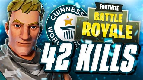 atlantis mitr  kills solo squad fortnite battle