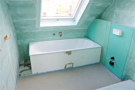 ba13 hydrofuge notre maison scliv
